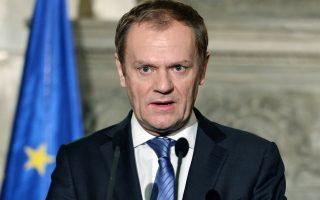 eu-leaders-preparing-for-thursday-amp-8217-s-summit-of-2-big-crises
