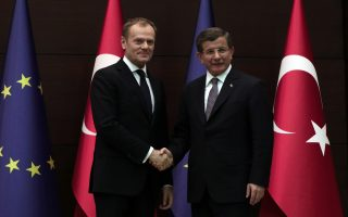 tusk-turkey-must-decide-how-to-cut-migrant-flow