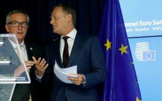 euro-summit-statement-on-greece