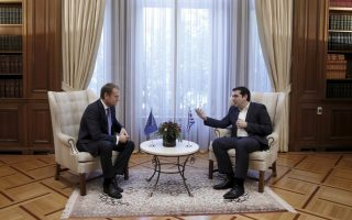 excluding-greece-from-schengen-won-amp-8217-t-solve-migrant-crisis-says-tusk
