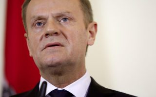 tusk-says-migration-is-a-long-term-issue