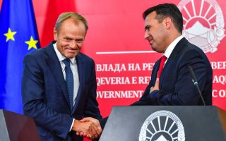 eu-official-north-macedonia-ready-for-eu-membership-talks
