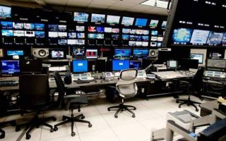 five-tv-channels-granted-temporary-broadcasting-permit-one-rejected