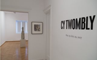 cy-twombly-athens-to-july-29