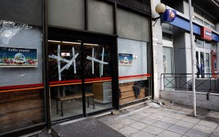 multiple-attacks-on-businesses-early-saturday