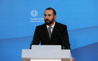 pm-to-meet-with-defense-minister-to-discuss-greek-soldiers