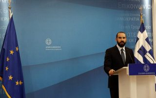 gov-amp-8217-t-dismisses-suggestions-of-negotiations-over-greek-soldiers-in-turkey