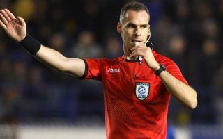 greek-referee-released-from-hospital-after-attack