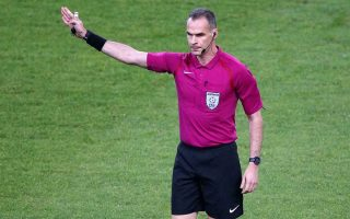 greek-referee-beaten-up-on-his-way-to-work