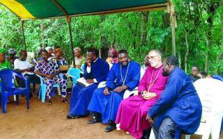 unacceptable-to-conceal-covid-risk-says-metropolitan-alexandros-of-nigeria0