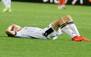 paok-fails-once-again-to-make-champions-league-groups