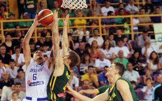 sports-digest-u20-team-into-euro-semis