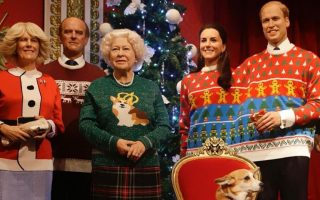 ugly-sweater-party-athens-december-31