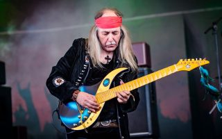 classic-rock-3-athens-september-17-amp-038-18