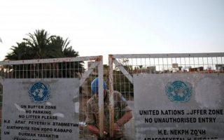 lacroix-in-cyprus-for-talks-on-peacekeeping-operations