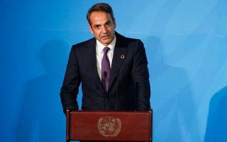 greece-to-adopt-national-policy-on-climate-change-pm-tells-un