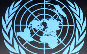 un-debt-expert-says-greece-can-amp-8217-t-take-more-austerity