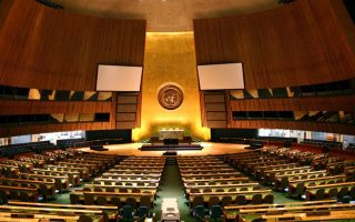 nicosia-said-to-be-disappointed-over-un-reaction-to-aegean-tension