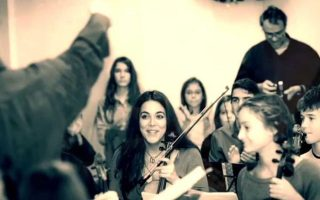 underground-youth-orchestra-athens-december-29
