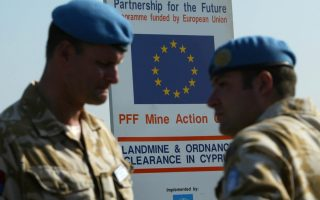 resolution-renewal-for-un-cyprus-force-expected-on-january-300