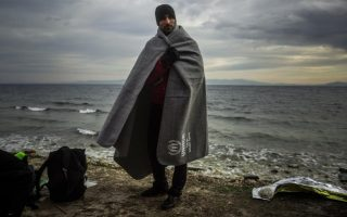 the-netherlands-to-send-humanitarian-aid-to-greece