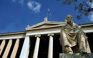 fourteen-greeks-included-in-global-amp-8216-most-influential-scientists-amp-8217-list
