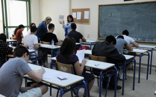 lower-exam-criteria-allow-more-in-higher-education0