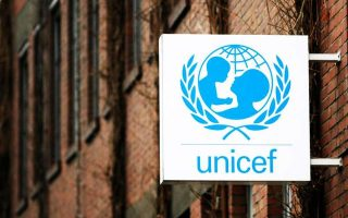 greece-to-investigate-claims-over-unicef-branch-s-finances