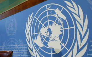 un-calls-april-meeting-for-talks-over-divided-cyprus