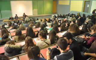 postgrad-figure-in-greek-universities-rises-25-percent
