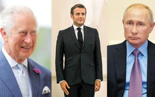 macron-putin-prince-charles-to-attend-march-25th-anniversary-sources-say