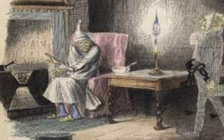 greece-takes-dig-at-lenders-with-scrooge-christmas-card