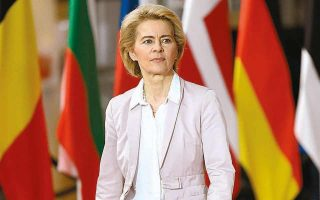 eu-welcomes-a-friend-in-the-white-house-says-much-to-do-together0
