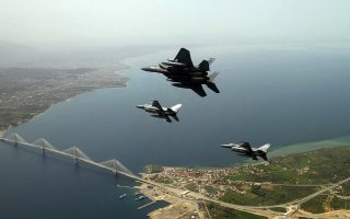 washington-athens-seek-to-further-deepen-defense-cooperation