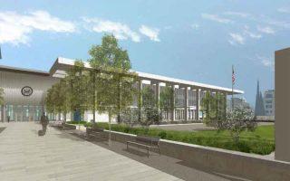 athens-us-embassy-building-renovation-begins