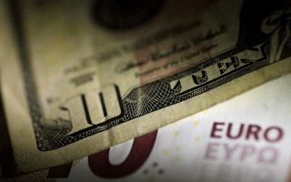 nine-eu-leaders-call-for-joint-debt-issuance-for-coronavirus-spending