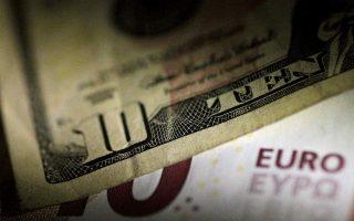 nine-eu-leaders-call-for-joint-debt-issuance-for-coronavirus-spending0