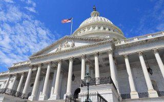 resolution-recognizing-armenian-genocide-blocked-in-us-senate