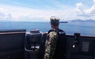us-navy-boosting-presence-in-greek-waters