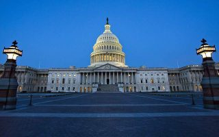 us-senators-want-turkey-sanctioned-over-russia-missile-system