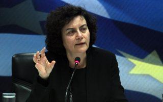 alternate-finance-minister-valavani-resigns