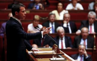 french-mps-overwhelmingly-back-greece-bailout-deal0