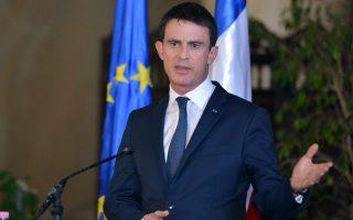 french-pm-to-back-greek-reform-effort