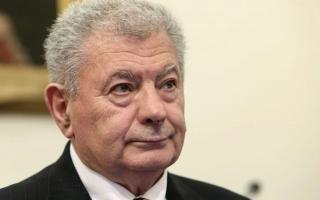 former-socialist-minister-valyrakis-found-dead-at-sea0
