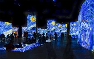 van-gogh-alive-athens-to-march-4