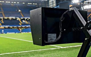 var-to-be-introduced-in-greek-soccer