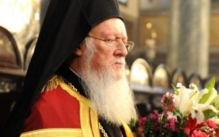 kerameus-pledges-support-for-istanbul-amp-8217-s-orthodox-schools