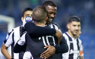 ten-man-paok-wins-at-lamia-to-stay-six-points-clear