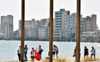 un-calls-for-turkish-cypriots-to-close-beach-in-varosha