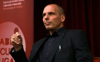 varoufakis-to-unveil-new-movement-in-berlin
